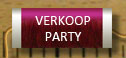 verkoopparty